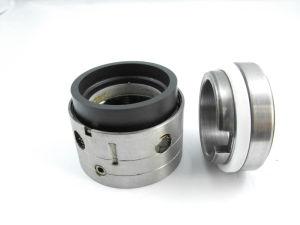 Уплотнение насоса (DSCF2935)