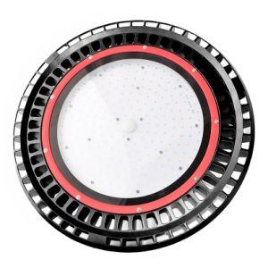 precio de fábrica LED 100W luz LED de la Bahía de alta para promoción