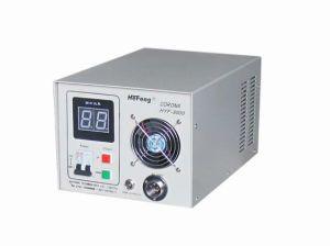 De Machine van de Corona van Hyf van de Behandeling van de corona (hyf-1000-3000)