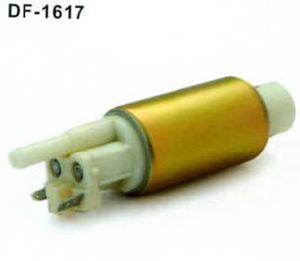 De elektrische Pomp van de Brandstof (AM 09 ST)