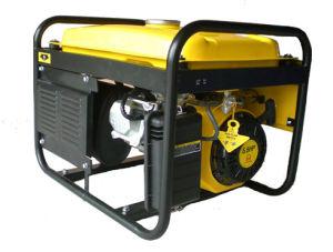 Generatore della benzina (RPG 2500) - 2
