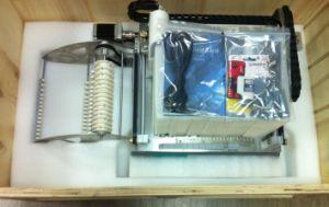 Auswahl und Platz Machine - SMT Machine (TM240A-1)