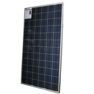 270w PV Solar Panel