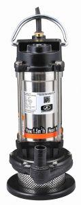 水ポンプ(QDX1.5-32-0.75)