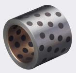 Rolamento do lubrificante sólido (YLD-450)