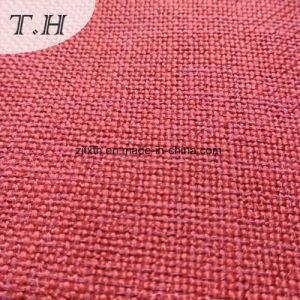Tessuto da arredamento della tela 2016 fatto dal fornitore della Cina
