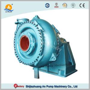 Ensemble de la pompe à moteur diesel Gold Mining le dragage de la pompe haute efficacité