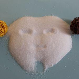 Fabrikanten die het analytisch Zuivere 99.9% Witte Natrium-chloride Van uitstekende kwaliteit van het Kristal verkopen
