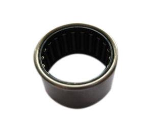 Os fornecedores de fábrica o rolamento de rolete de agulhas de alta qualidade BK2016