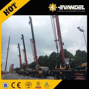 Sany 180 het Nieuwe Model van de Kraan Sac1800 van de Vrachtwagen van de Ton