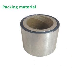 Kundenspezifischer Druck-verpackenpapier für Nahrungsmittelverpackung