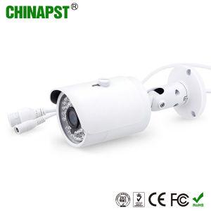 IP66 weerbestendige kabeltelevisie Security H. 265 P2p 5.0MPIP Camera (pst-IPC101EH5)