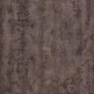 Het goedkope BinnenMateriaal verglaasde de Opgepoetste Tegels 600*600 van het Porselein
