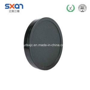 注入機械のための反漏出EPDMゴム製エンドキャップのシール