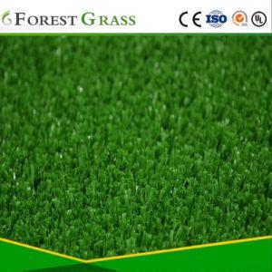 Het Kunstmatige Gras van de hoogste Kwaliteit voor de Sporten van het Tennis (TT)