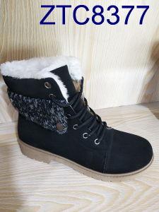 Mode de vente chaude Mature confortables chaussures femmes 78