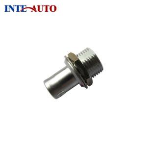 最もよく防水自動車コネクター(INT13-FAG 0B 304)
