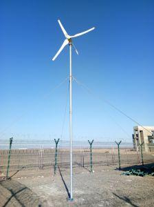 groupe électrogène de /Wind de générateur de turbine de vent de l'eau de 5kw 220V