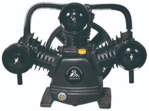 Boriの空気ポンプCabeza Del Compresor CompressorヘッドBRT3065