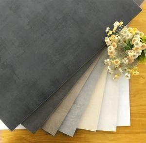 De de Italiaanse Ceramische Muur van het Porselein van het Concept Plattelander Verglaasde/Tegel van de Vloer voor Slaapkamer (A6011)