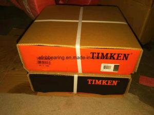 Timken SKF rolamentos de esferas e roletes 24036 O CEJW33C3 do Rolamento Esférico