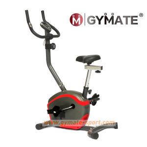 Obitrack Home equipo formador de la máquina elíptica bicicleta cross trainer Crosstrainer EL-102