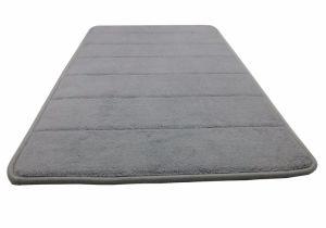 Fußboden Matte Küche ~ China küche matte küche matte china produkte liste de.made in china.com