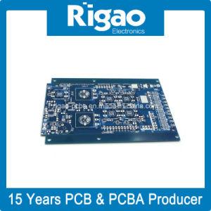 Serviço de Cópia da placa PCB e PCB engenharia inversa
