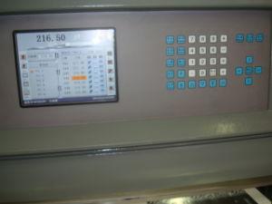 半自動ペーパーギロチン機械(QZYK-DEシリーズ)