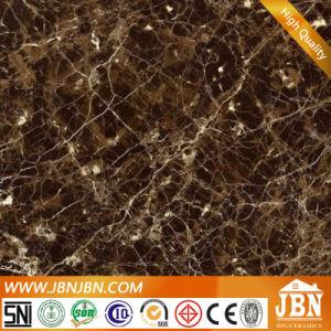 Vloer 80X80cm van het Porselein van Emperado Opgepoetste Super Glanzende Tegels (JM6608)