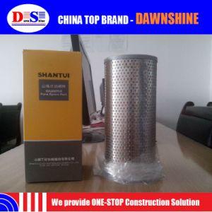 Original Shantui pièces de rechange pour la machinerie de construction