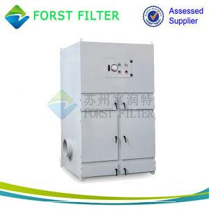 Forst cartouche de filtre à air de collecteur de poussière de polissage