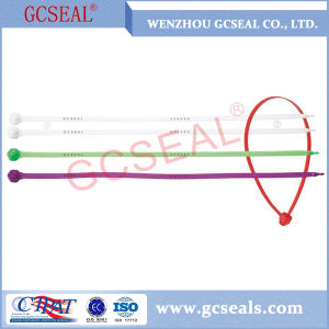 Tirare Tight Plastic Seal Gc-P003 400mm