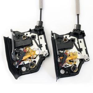 Audi A5 A4 B7のための電気吸引のドア