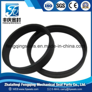 Ring van de Gids van de Zuiger van de Verbinding van het Brons PTFE de Hydraulische