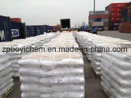 De industriële Verpakking van de Zak van het Document van Kraftpapier van het Chloride van het Ammonium van de Rang