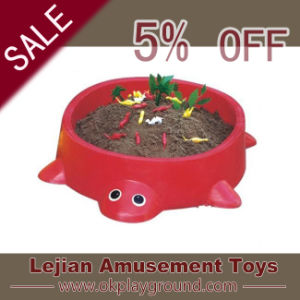 Les enfants jeu favori jouets en plastique (S1256-1)