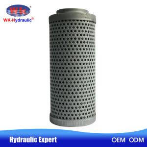 Het Element van de Hydraulische Filter van de Verwijzing van het Netwerk van de Draad van Popurlar hoogst