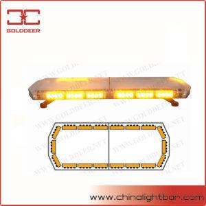 Emergency heller Stab des Auto-LED (TBD07996-18A)