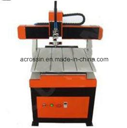 3636 multi-materialen en Multifunctioneel/Metaal/Hout/de Graveur van Acrylic/PVC/Marble CNC