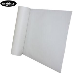승화 전사지를 인쇄하는 고품질 80GSM 디지털
