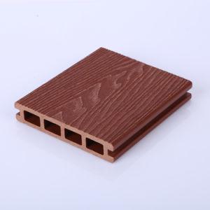 Chão em parquet exterior teca piscina azulejos do piso sintético piso exterior