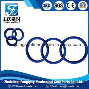 De V.N. van Dh Uhs van de Zegelring van het Stof van de Ring van Hydraulicseal van de Cilinder van de fabrikant