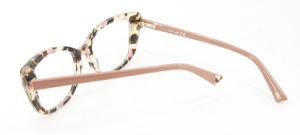 Maakt de Model In het groot Voorraad van de fabriek tot de Acetaat van de Orde Optisch Frame Eyewear