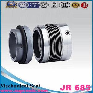 Механическое уплотнение картридж механическое уплотнение с цоколем GU0