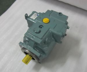 Bomba de pistón hidráulico Daikin VR80A1RX-20