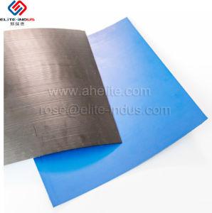 防水エヴァPVC LLDPE Geomembraneシート