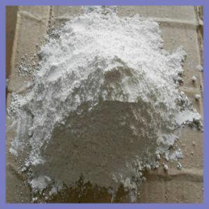 13463-67-7 CAS Nr. Het Dioxyde van het Titanium van de Rang van de industrie R902