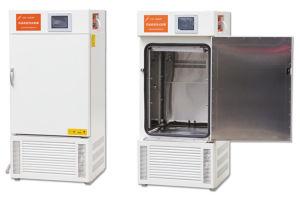 Лаборатория термостатический устройств углекислого газа инкубатор