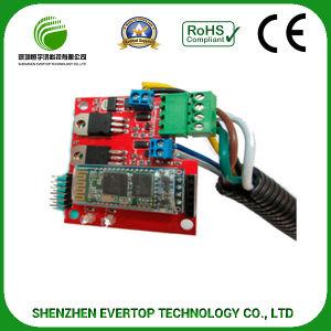 Design Personalizado Prefessional Conjunto do PCB da placa de circuito impresso